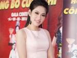 Hoa hậu Đặng Thu Thảo đăng ảnh con gái nhỏ đổ bệnh, thiếp đi vì sốt cao nhưng gây chú ý là dòng tâm sự nghẹn ngào đầy xúc động-3