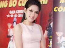 Bị tố chuyên dụ dỗ, lừa đảo thí sinh Hoa hậu, chị gái Đặng Thu Thảo phản pháo: