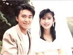 Ngọc nữ số 1 Hong Kong quyết không sinh con để giữ dáng gợi cảm, vẫn bị chồng phản bội 8 lần-11