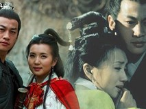 Kết cục ít người biết đến của vợ con Lữ Bố sau thất bại ở Hạ Bì: Không bằng một con ngựa