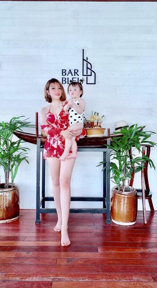 Trải nghiệm đáng sợ của mẹ 1 con 47kg vẫn ham detox thanh lọc cơ thể, được 1 ngày đã nhập viện rửa ruột-6