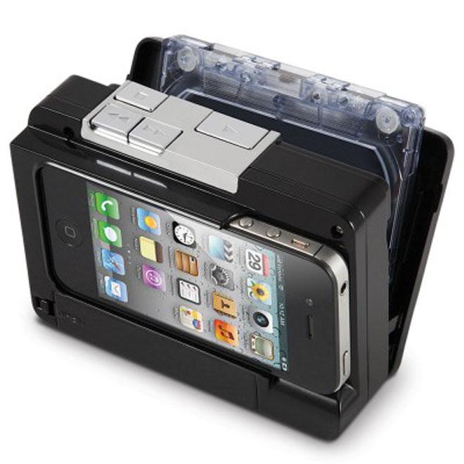 Đây là những thứ ngớ ngẩn nhất mà người ta sản xuất cho smartphone-2
