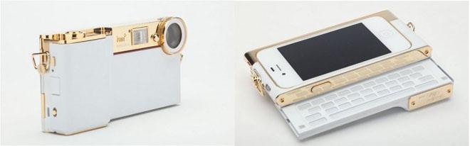 Đây là những thứ ngớ ngẩn nhất mà người ta sản xuất cho smartphone-6