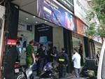 Sau vụ Nhật Cường, cửa hàng điện thoại tại Việt Nam nháo nhác gỡ hàng xách tay khỏi website-6