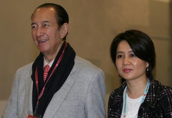 Vua sòng bài Macau 4 vợ 17 con và cuộc chiến tranh giành tài sản đầy khốc liệt-5