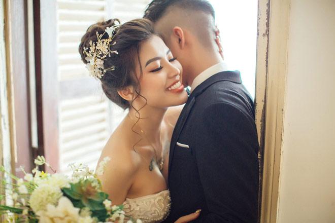 Cô gái xăm hình mẹ trên lưng và màn ra mắt nhà chồng tương lai đầy bất ngờ-6