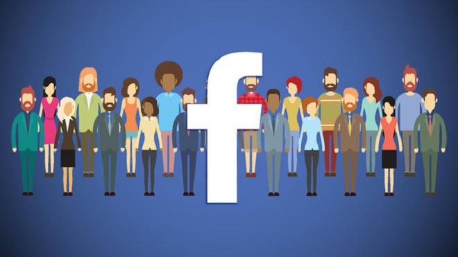 Những thông tin bạn cần xóa ngay trên Facebook để tránh những rủi ro trên trời rơi xuống-1