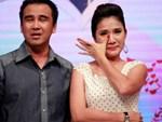 Lại Văn Sâm, Quỳnh Hương, Cát Tường... gây tiếc nuối khi lần lượt rời bỏ các show thực tế lâu năm-9