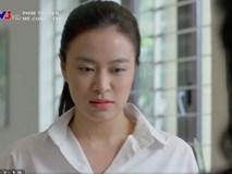 """""""Mê cung"""" tập 7: Khán giả khuyên Hoàng Thùy Linh nên nghĩ tới chuyện giảm cân, gương mặt to tròn, nhợt nhạt của cô lại bị chê bai"""