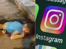 Thiếu nữ 16 tuổi gieo mình từ tầng 3 xuống đất tự tử, nguyên nhân gây sốc bắt nguồn từ sự vô cảm đáng trách của cộng đồng mạng