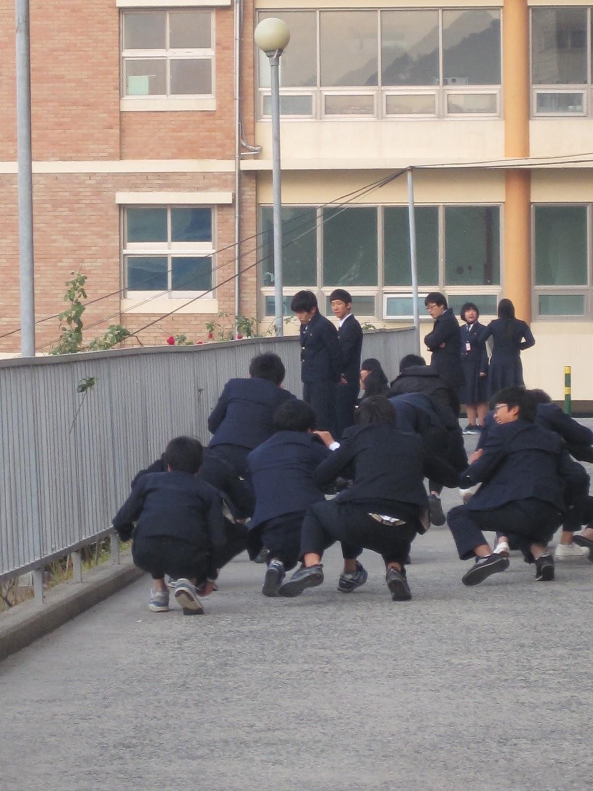 Hàn Quốc: Thầy đánh trò từng là phương pháp giáo dục hợp lý, đổi luật vì vụ bạo hành nghiêm trọng nhưng vẫn gây tranh cãi-4