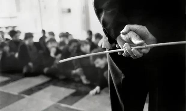 Hàn Quốc: Thầy đánh trò từng là phương pháp giáo dục hợp lý, đổi luật vì vụ bạo hành nghiêm trọng nhưng vẫn gây tranh cãi-6
