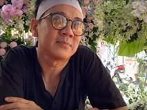 NSƯT Thành Lộc đau xót: Trước ngày má đi khoảng 1 tháng, má bị ngã lúc trườn từ trên giường xuống