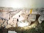 Tìm thấy thêm 1 thi thể nữ giới trong căn nhà nơi phát hiện thi thể bị đổ bê tông giấu trong thùng nhựa-2