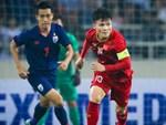 Thủ môn Việt kiều Filip Nguyễn từ chối về chơi ở V.League, nhưng sẵn sàng khoác áo ĐT Việt Nam-3