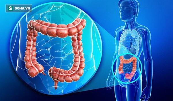 BS khuyến cáo: Uống 1 lon nước ngọt/ngày, ung thư xuất hiện sớm, ác tính hóa nhanh-1