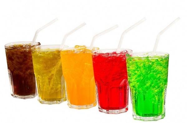 BS khuyến cáo: Uống 1 lon nước ngọt/ngày, ung thư xuất hiện sớm, ác tính hóa nhanh-2