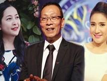 Lại Văn Sâm, Quỳnh Hương, Cát Tường... gây tiếc nuối khi lần lượt rời bỏ các show thực tế lâu năm