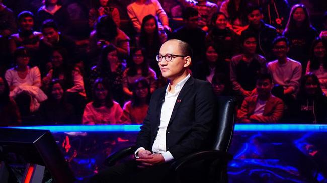 Lại Văn Sâm, Quỳnh Hương, Cát Tường... gây tiếc nuối khi lần lượt rời bỏ các show thực tế lâu năm-2