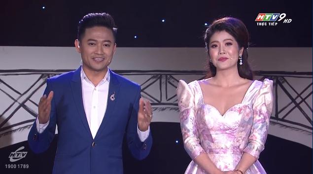 Lại Văn Sâm, Quỳnh Hương, Cát Tường... gây tiếc nuối khi lần lượt rời bỏ các show thực tế lâu năm-4