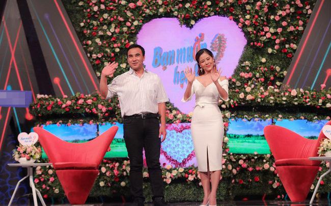 Lại Văn Sâm, Quỳnh Hương, Cát Tường... gây tiếc nuối khi lần lượt rời bỏ các show thực tế lâu năm-8