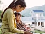 Cặp vợ chồng lười biếng dạy con theo cách không bao giờ ép buộc chúng làm điều gì, mười mấy năm sau có kết quả gây sốc-7