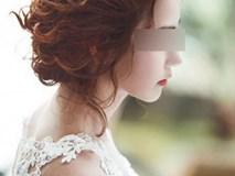 Hai đứa con riêng gây chuyện động trời, cô dâu đòi hủy hôn chỉ 5 ngày trước đám cưới