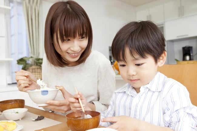 Mẹ ơi, nhà mình có bao nhiêu tiền? - Câu hỏi tưởng vô thưởng vô phạt của trẻ nhưng lại có ảnh hưởng cực lớn-2
