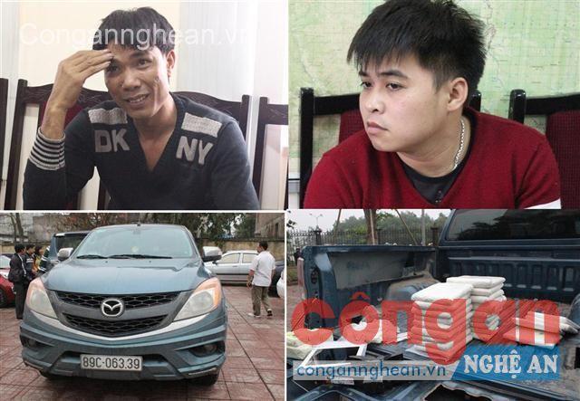 Phi vụ buôn lậu khủng: 2.500 smartphone từ Trung Quốc vào Việt Nam-7