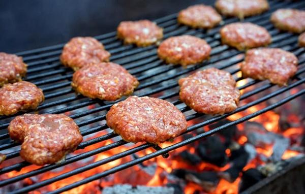 9 loại thực phẩm phổ biến dễ gây ngộ độc-1
