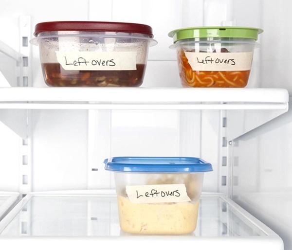 9 loại thực phẩm phổ biến dễ gây ngộ độc-2