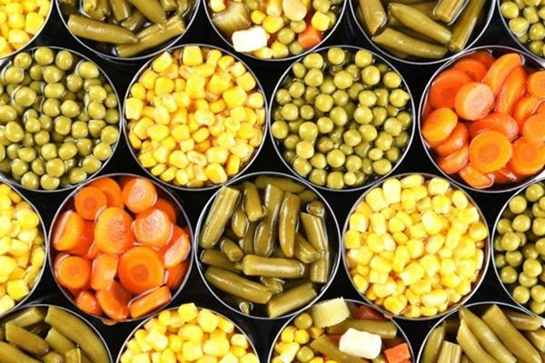 9 loại thực phẩm phổ biến dễ gây ngộ độc-3