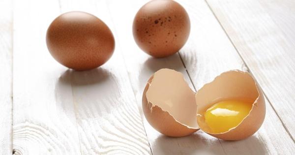 9 loại thực phẩm phổ biến dễ gây ngộ độc-5