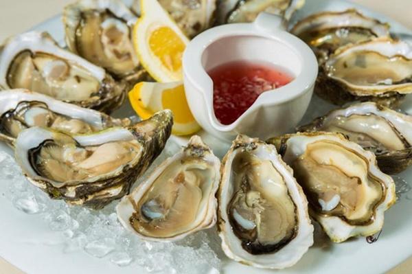 9 loại thực phẩm phổ biến dễ gây ngộ độc-6