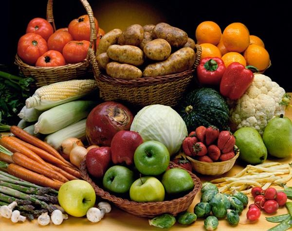 9 loại thực phẩm phổ biến dễ gây ngộ độc-7