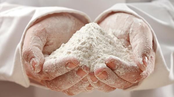 9 loại thực phẩm phổ biến dễ gây ngộ độc-8