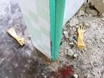 Lời kể nhân chứng đập 2 khối bê tông chứa thi thể người-3