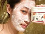 Học nàng Beauty blogger này cách làm mặt nạ tự nhiên: Đơn giản, rẻ tiền mà còn giúp giải nhiệt làn da mùa hè-8