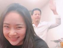 Thâm thúy như chồng Phan Như Thảo, khen con gái 3 tuổi biết giữ dáng để không béo phì nhưng lại bị soi xỏ xiên ai kia