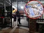 Chủ nhân ngôi nhà tìm thấy 2 thi thể bị đổ bê tông ở Bình Dương tiết lộ tình tiết mới-5