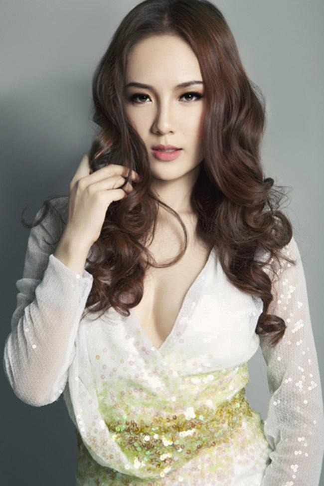 Cuộc sống giàu sang của ca sĩ lười nhất showbiz - Phương Linh-1