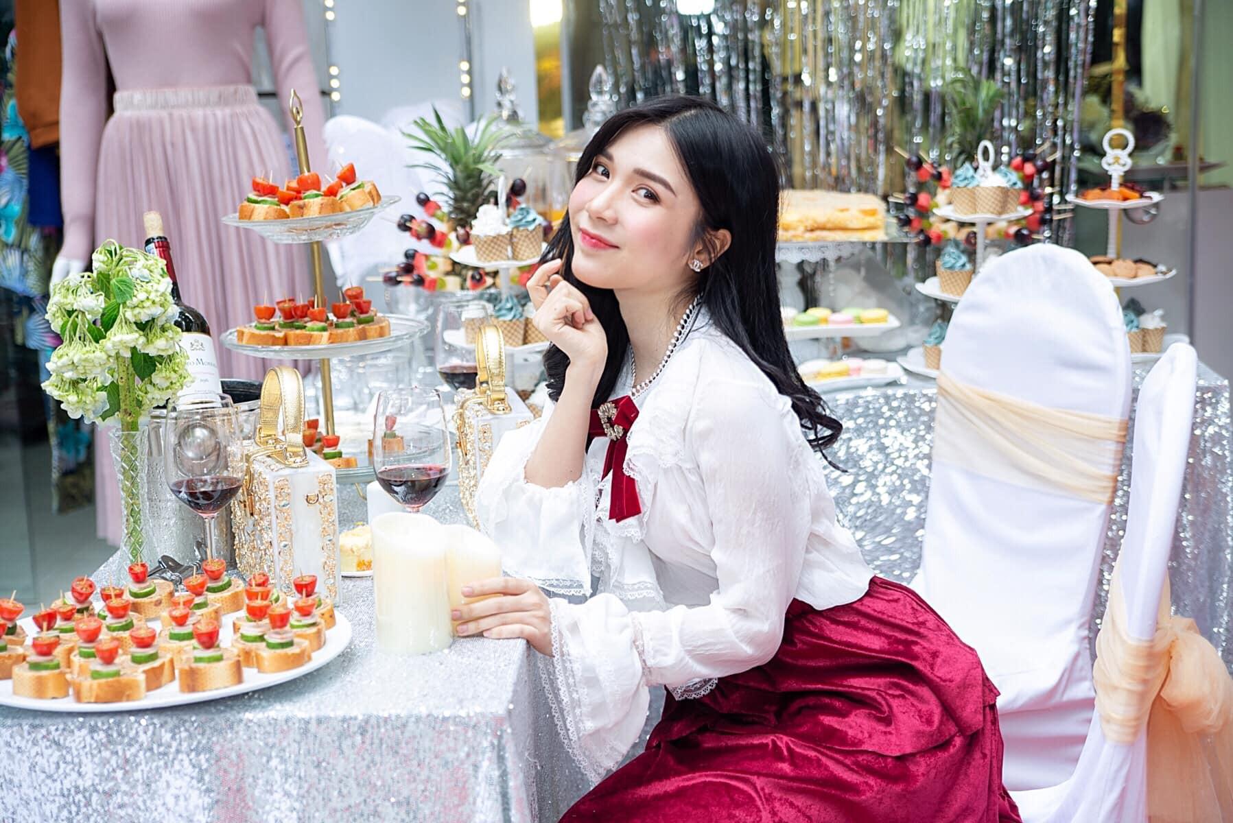 Cuộc sống hiện tại của Thanh Bi - tình cũ Quang Lê ra sao sau 2 năm tuyên bố chia tay vẫn ngủ chung?-13