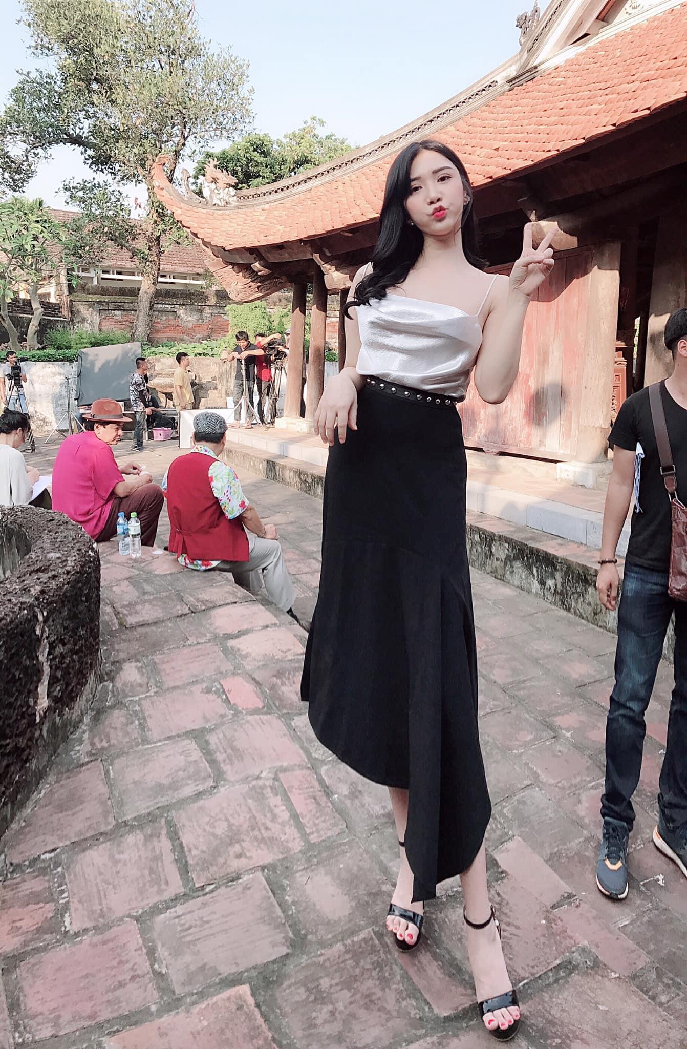 Cuộc sống hiện tại của Thanh Bi - tình cũ Quang Lê ra sao sau 2 năm tuyên bố chia tay vẫn ngủ chung?-10