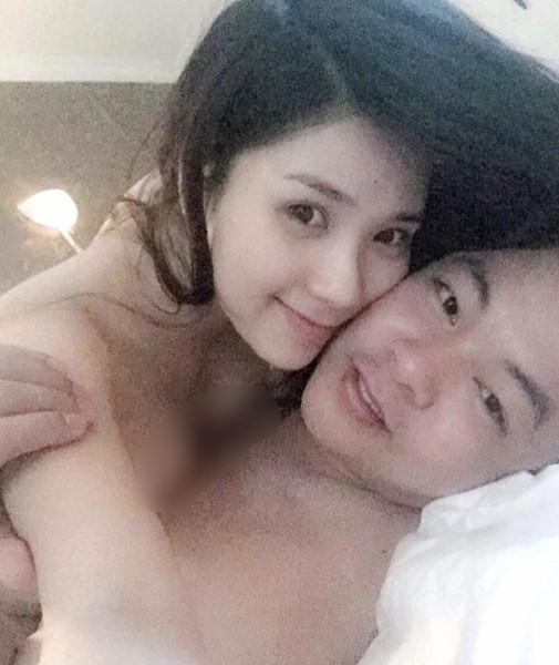 Cuộc sống hiện tại của Thanh Bi - tình cũ Quang Lê ra sao sau 2 năm tuyên bố chia tay vẫn ngủ chung?-2