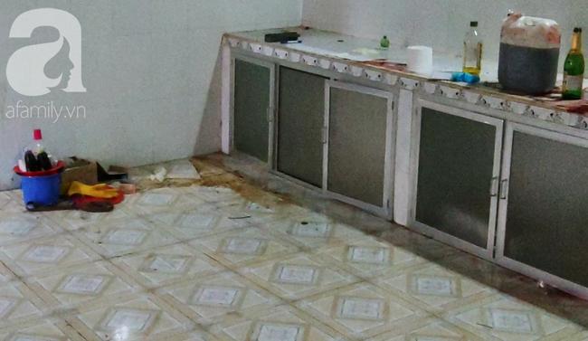 Chủ nhân ngôi nhà tìm thấy 2 thi thể bị đổ bê tông ở Bình Dương tiết lộ tình tiết mới-4