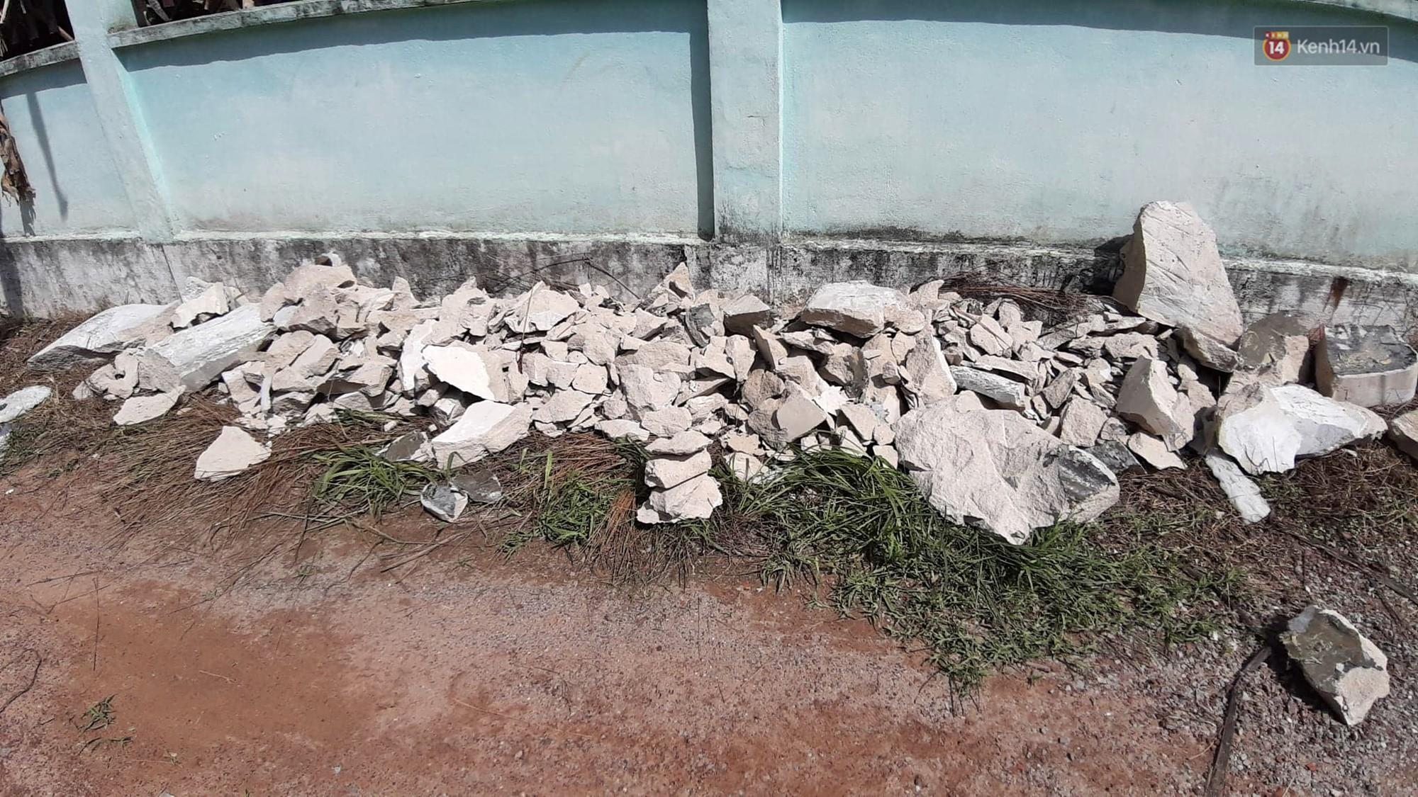 Vụ 2 thi thể trong thùng nhựa: Màn phi tang rùng rợn của hung thủ với bê tông, silicon và trà ướp xác-1