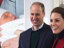 Sự thật bất ngờ đằng sau nghi vấn Meghan cấm chị dâu Kate liên hệ đến con trai mới sinh của mình khiến bà mẹ 3 con khóc nức nở trong nhiều ngày
