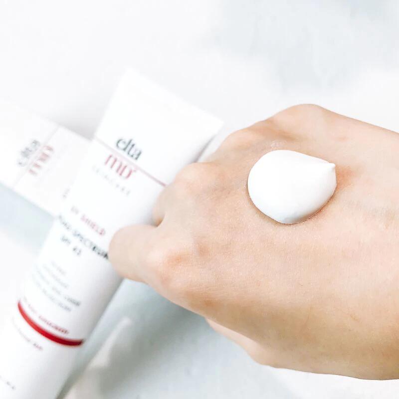 Cảnh báo: Từ giờ đến cuối tuần tia UV tại Hà Nội cao vọt có thể gây bỏng da, kem chống nắng nặng đô chính là sản phẩm quan trọng nhất lúc này-5