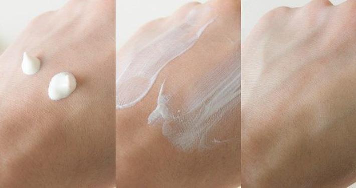 Cảnh báo: Từ giờ đến cuối tuần tia UV tại Hà Nội cao vọt có thể gây bỏng da, kem chống nắng nặng đô chính là sản phẩm quan trọng nhất lúc này-10