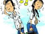 Những kỹ năng cần dạy bé càng sớm càng tốt mà nhiều phụ huynh Việt thường bỏ quên-10
